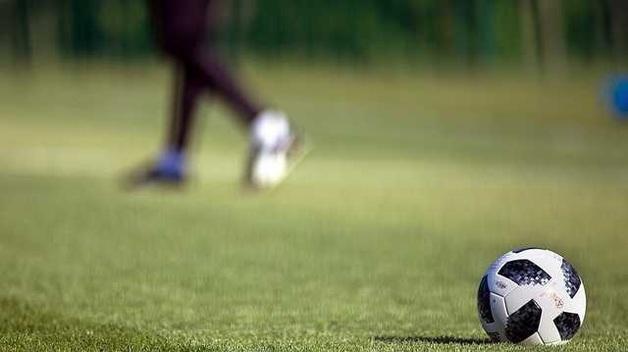 Дмитрий Градиленко жнет своих футболистов на корню