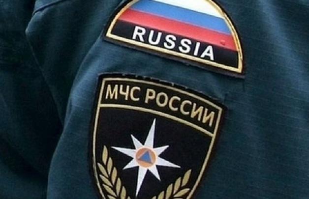 В Сахалинской области пожарный избил жену и покончил с собой