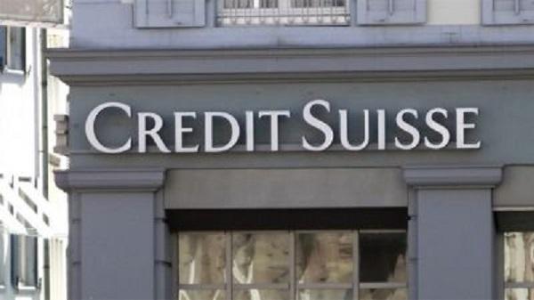 """В Лондоне арестованы экс-банкиры Credit Suisse, провернувшие с помощью денег ВТБ """"африканскую аферу"""" на 2 млрд долларов"""