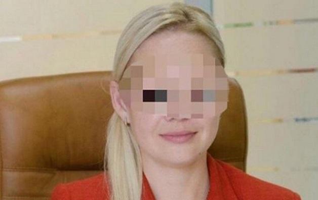 Житель Сочи застрелил подругу на глазах у ее дочери и покончил с собой