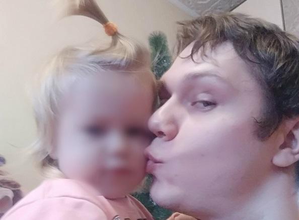 «Как спала — так и погибла»: родные жертв взрыва в Магнитогорске рассказали подробности их смерти