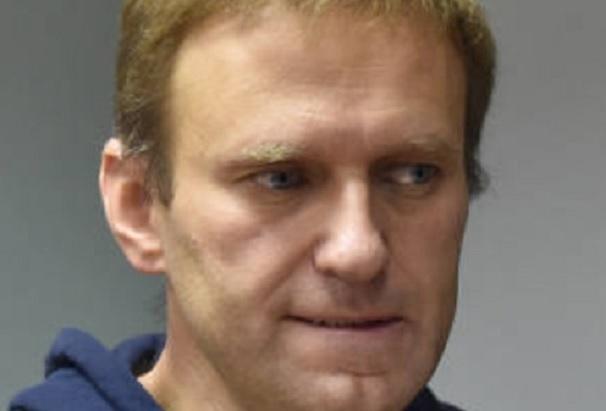Биткоины нелегальные — друзья Навального
