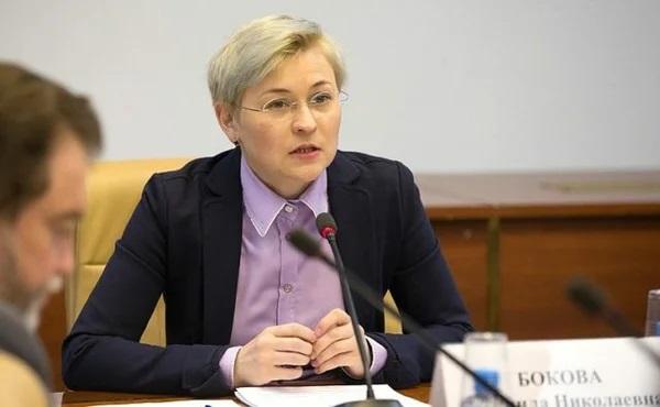 В Госдуму внесен закон об отключении России от мирового интернета