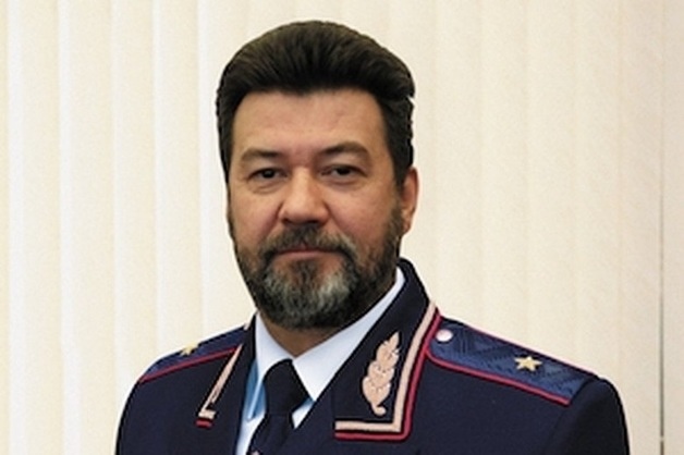 Главного борца с экстремизмом уволили из МВД из-за незадекларированной 7 лет назад недвижимости в Болгарии