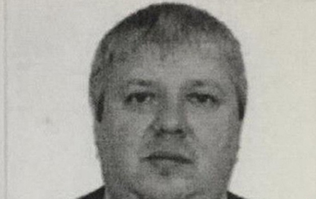 В Казани умер один из расстрелянных членом ОПГ «Тукаевские» раненых. Подозреваемый объявлен в розыск