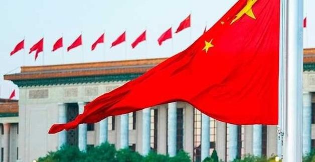 Средняя зарплата в Китае достигла 60 тысяч рублей
