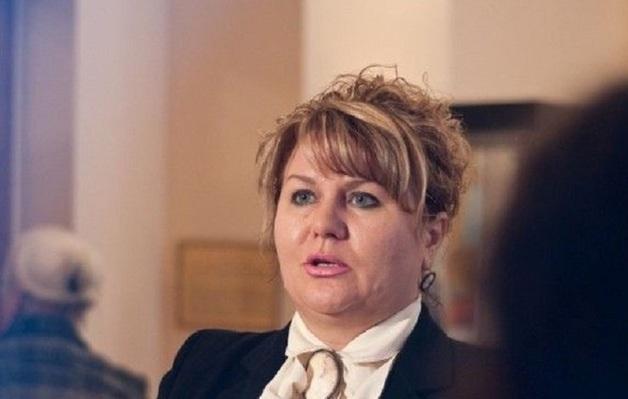 Заместитель мэра Сочи уволилась после арестов чиновников администрации