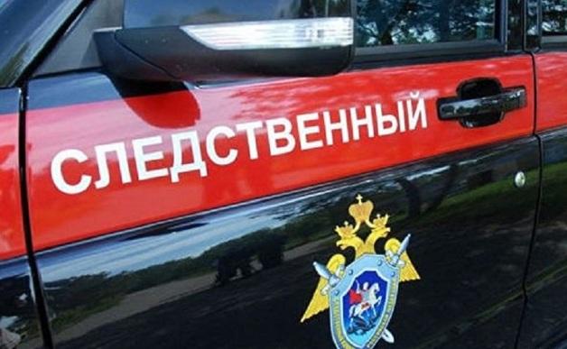 В Волгоградской области убийца гулял по городу в окровавленной куртке своей жертвы