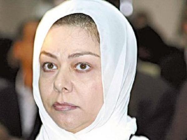 Дочь Саддама Хусейна озвучила последние слова отца перед казнью