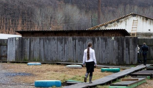 Отсутствие теплых туалетов в России в XXI веке носит масштабный характер