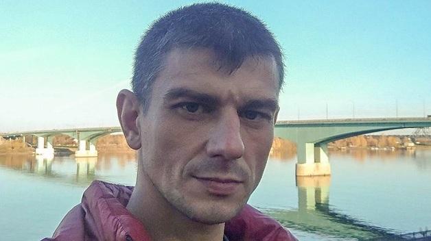 Ирину Ахматову похитил и убил бывший спецназовец