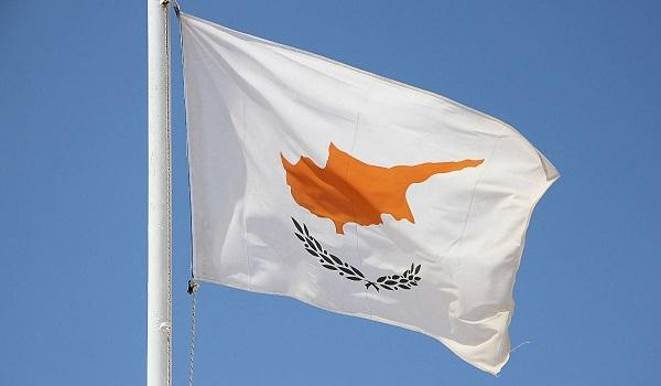 Кипр передал России информацию о счетах на острове