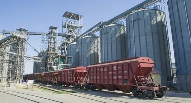 Глава ДФС Власов давит на таможню, чтобы сохранить «серые» схемы завоза российских удобрений