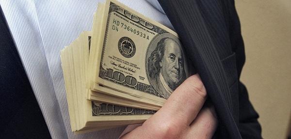 Коррупционная ловля: как в Литве будут бороться со взятками с помощью доносов