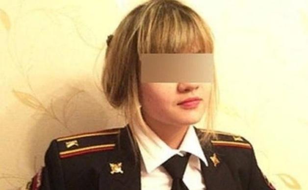 Изнасилованная дознаватель из Уфы на очную ставку со свидетелем пришла в маске