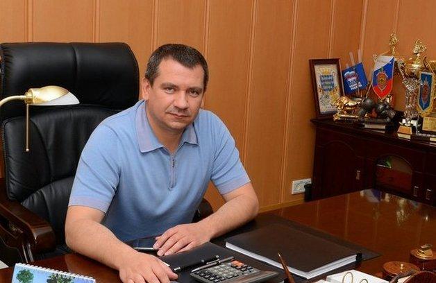 Компания бывшего бизнес-партнера Цапка выиграла тендер УФНС по Москве на 500 млн рублей