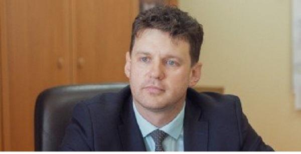 НАБУ закрыло производство против главы волынской «Солидарности»