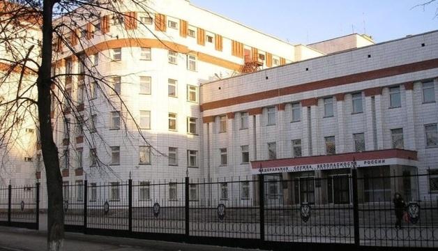 Полковник УФСБ по Челябинской области уволил майора и стал подсудимым