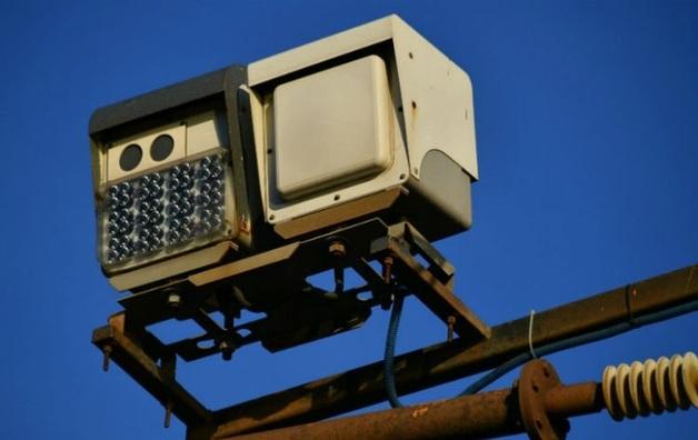 На улицах Москвы установят «умные» камеры для распознавания лиц