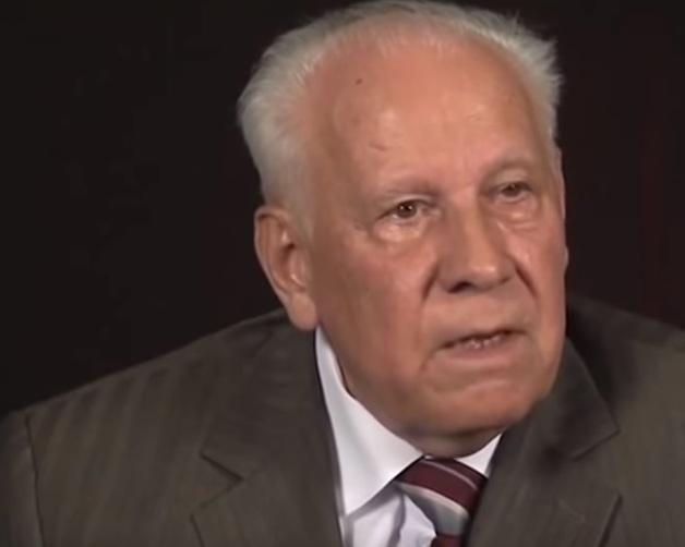 ''Обворовали всю страну'': всплыло последнее интервью соратника Горбачева с критикой Кремля
