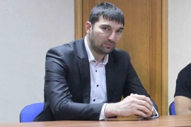 Расстрел Mercedes начальника Центра «Э» МВД Ингушетии: двое полицейских умерли от ран, один остается в реанимации