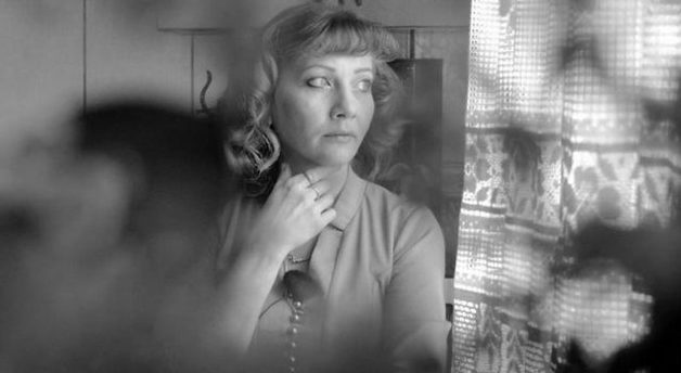 Правосудие в России: «Они меня жгли, жгли, жгли»
