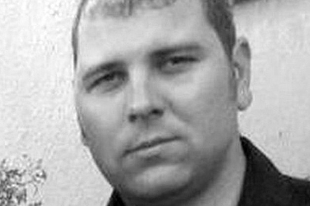 В Рязанской области депутат погиб, запуская фейерверк