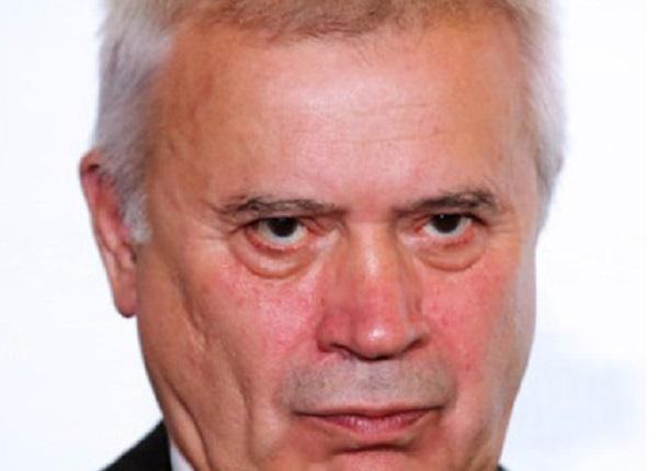 Алекперов вышел из оффшора и оказался главным владельцем «Спартака»