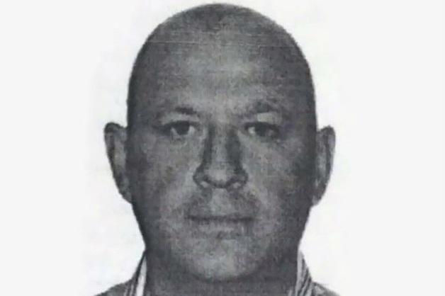 Сбившему насмерть жену игрока КВН в Туапсе бизнесмену суд дал три года