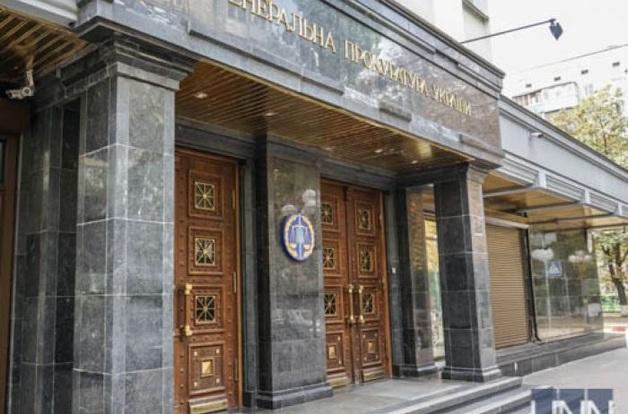 Арбузова вызвали на допрос в ГПУ