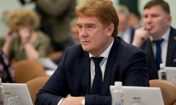 «Берет пример с Путина». Поддерживаемый губернатором кандидат на кресло мэра Челябинска отказался дебатировать с оппонентами
