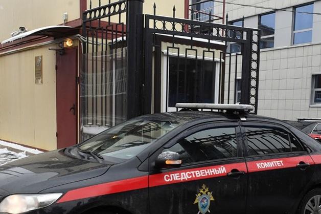 В СКР создадут спецподразделения по расследованию преступлений против детей