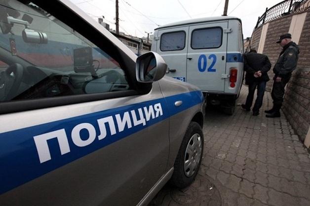 Уроженец Дагестана изнасиловал несовершеннолетнюю в общежитии в центре Москвы