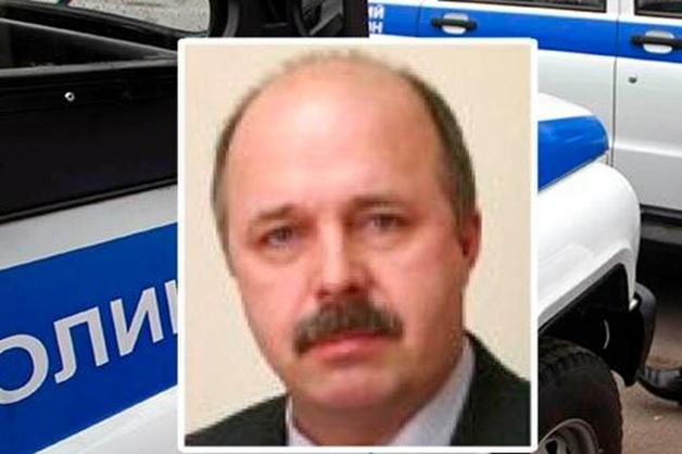 Экс-глава Купчино задержан по подозрению в изнасиловании