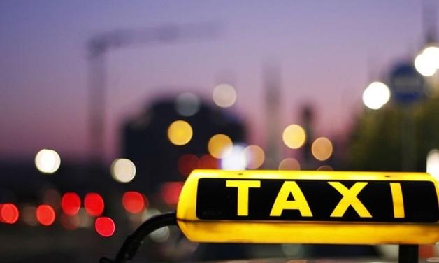 В Перми пьяная школьница избила водителя такси из-за просьбы не материться