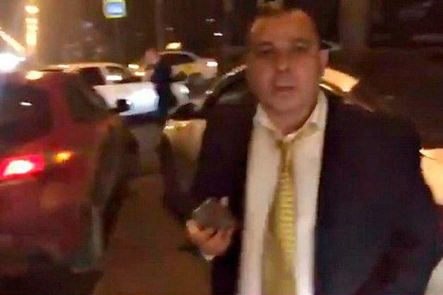 Краснодарский военный суд проверит судью, который в нетрезвом состоянии сбил девушку на пешеходном переходе