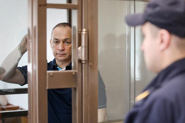 У арестованного Шестуна нашли 565 земельных участков и 22 автомобиля. Общая стоимость – 10 млрд