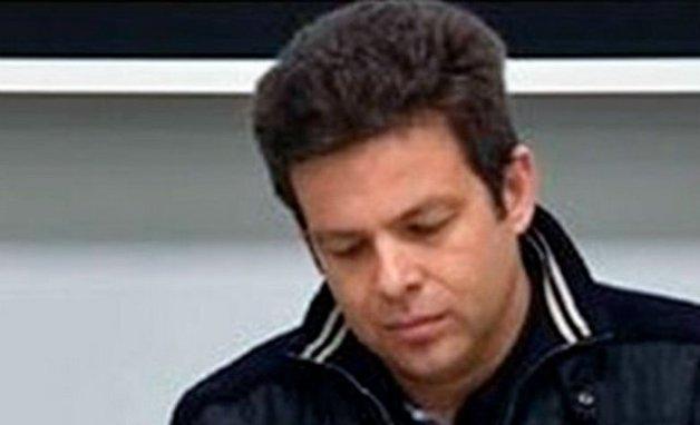 Сын советника главы Ространснадзора объявлен в розыск