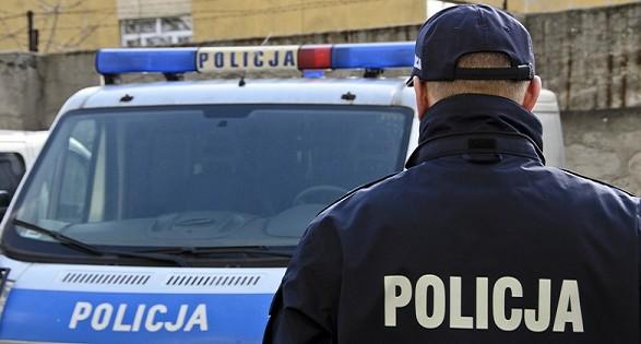 В Польше начали задерживать людей из-за агрессивных высказываний в адрес политиков
