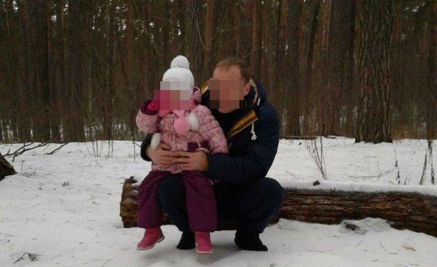 Пил, унижал, ненавидел: очевидцы рассказали подробности нижегородской бойни