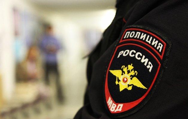 «Я ничего не пил, только причастился»: в России пьяный священник устроил ДТП