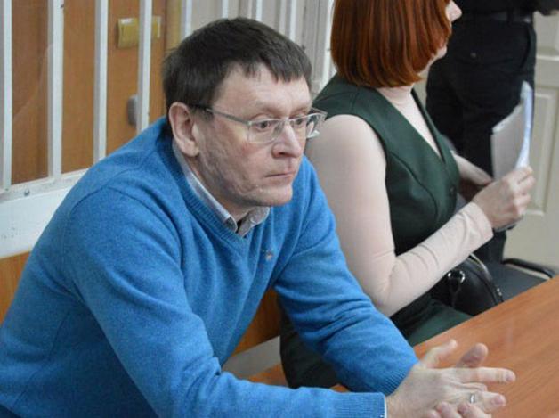 Экс-заместители Алексея Кокорина друг за другом идут под суд и в тюрьму