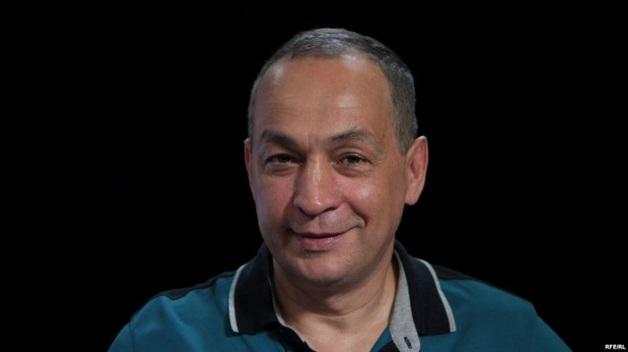 Из-за чего Александр Шестун конфликтовал с губернатором Подмосковья
