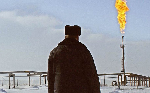 Нефтекомпании пожаловались в Совбез на попытки Росгвардии монополизировать охранные услуги