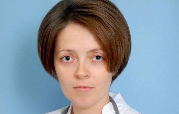 В Краснодаре завели дело на детского хирурга за публикацию видеоролика о нехватке школ