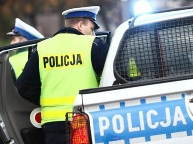 В Польше задержали 20 человек по подозрению в покушении на жизнь местных политиков
