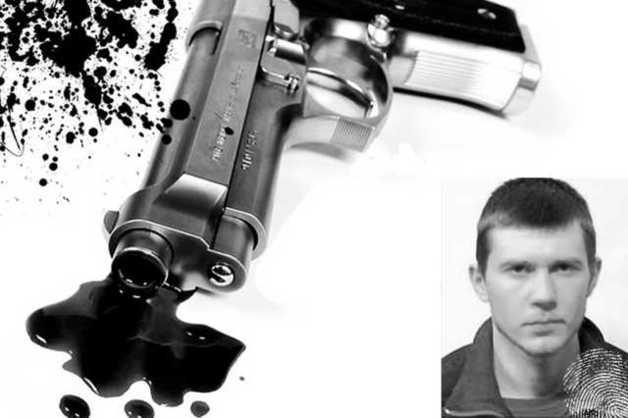 Похищенный в Москве украинский «авторитет» «отжимал» миллионы долларов у бежавших в Россию сподвижников Януковича