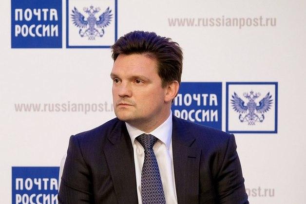 Глава «Почты России» заявил, что его квартира стоит меньше 100 млн рублей. Но это не может быть правдой