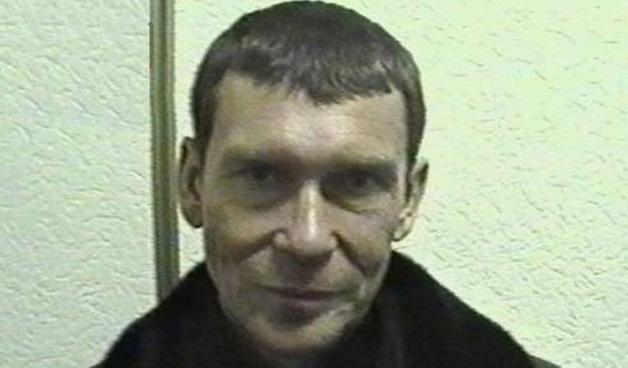 Бывшего лидера ОПГ «Общак»-«вора в законе» Сахно этапировали на Урал