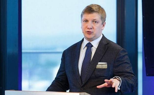 Коболев в суде защищал газовые соглашения — 2009 Тимошенко с Россией: опубликован документ